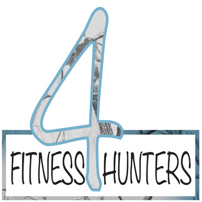 Fitness 4 Hunters