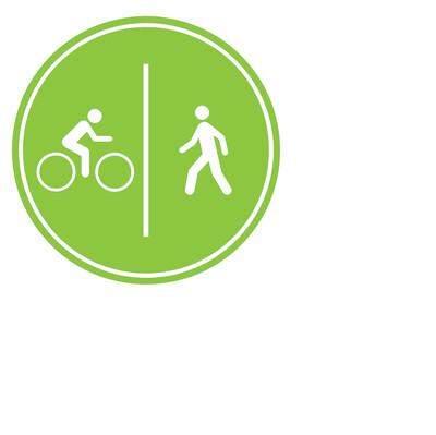 Florida Bicycle Pedestrian Federation
