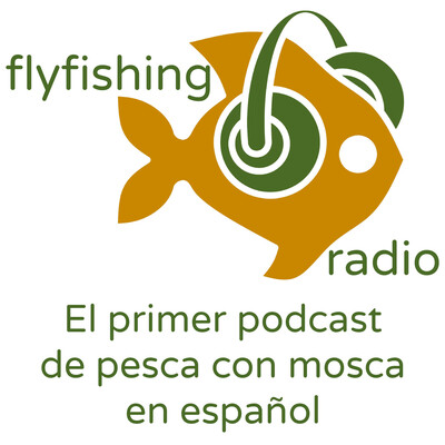 Flyfishing Radio
