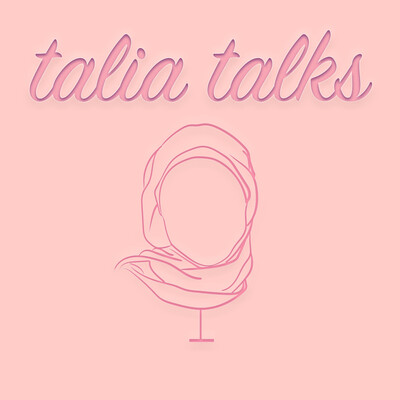 Talia Talks