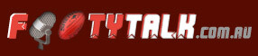 Footytalk.com.au