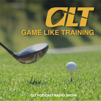 Game Like Training Golf