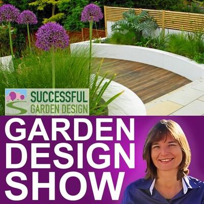 Garden Design Show