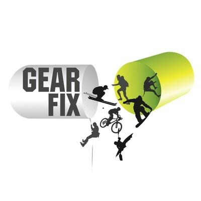 Gear Fix