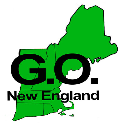 Get Outside New England Podcast