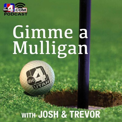 Gimme a Mulligan