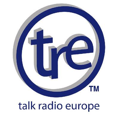 Talk Radio Europe