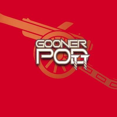 Gooner Pod TT