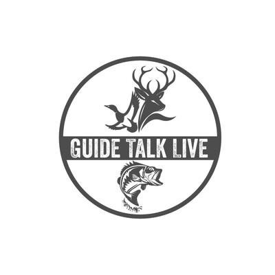 Guide Talk Live