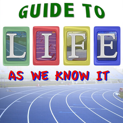 Guide to Life as we know it