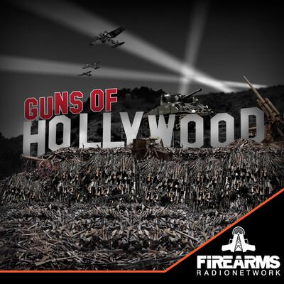 Guns of Hollywood