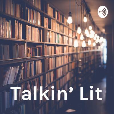 Talkin' Lit