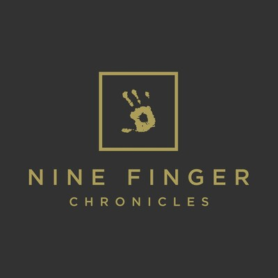 Nine Finger Chronicles - Sportsmen's Nation