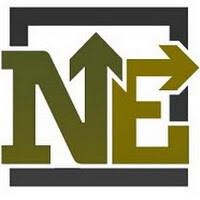 Northeast Hunting - New England's Premier Hunting & Firearms Blog