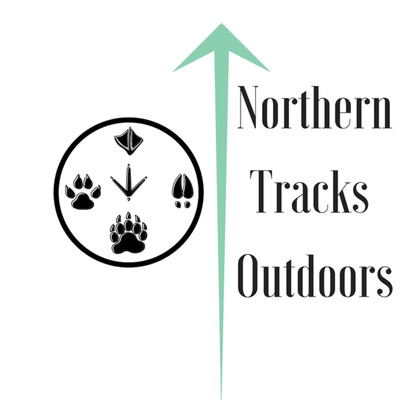 Northern Tracks Outdoors