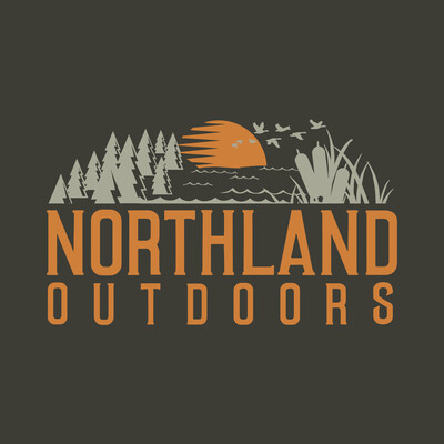 Northland Outdoors