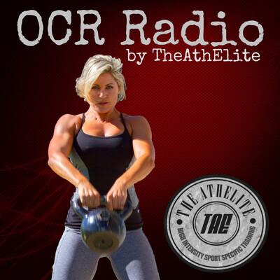 OCR Radio | by TheAthElite
