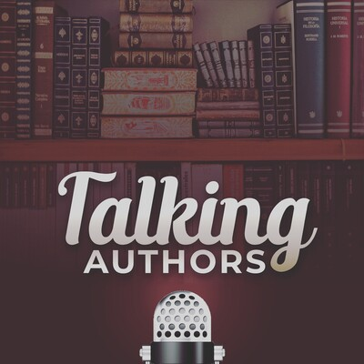 Talking Authors