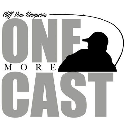 One More Cast Sport Fishing Podcast
