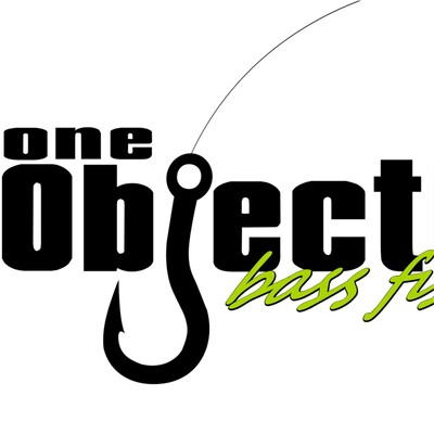 One Objective Bass Fishing