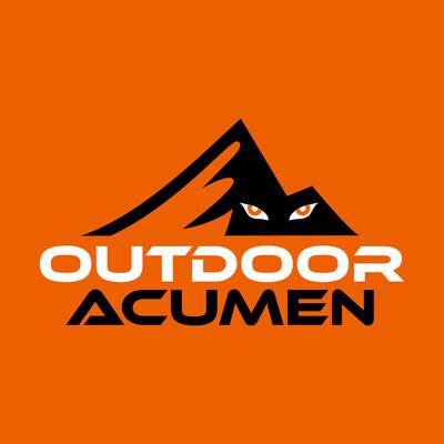 Outdoor Acumen
