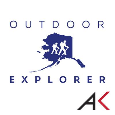 Outdoor Explorer