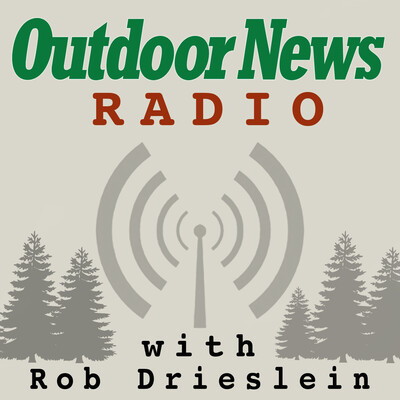 Outdoor News Radio