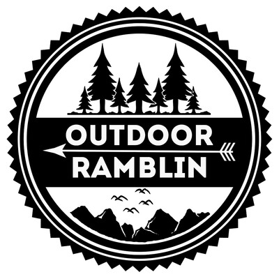 Outdoor Ramblin' podcast