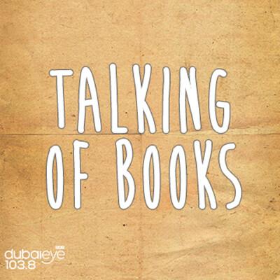 Talking of Books