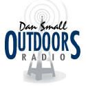 Outdoors Radio with Dan Small