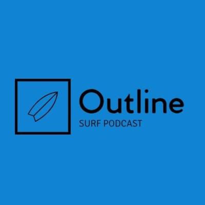 Outline Surf
