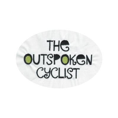 Outspoken Cyclist