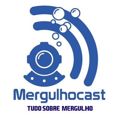 Mergulhocast