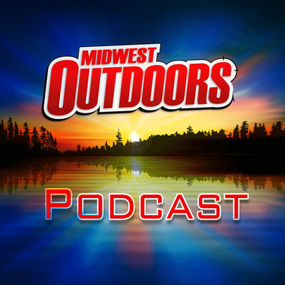 MidWest Outdoors Podcast