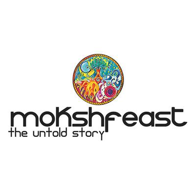 Mokshfeast