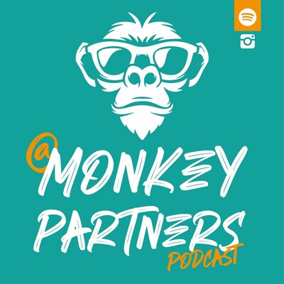 Monkeypartners Podcast