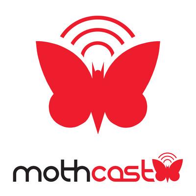 Mothcast