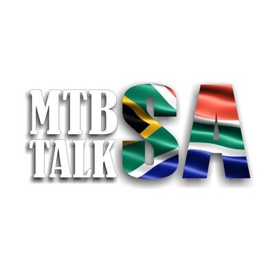 MTB Talk SA