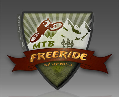 MTB-Freeride TV