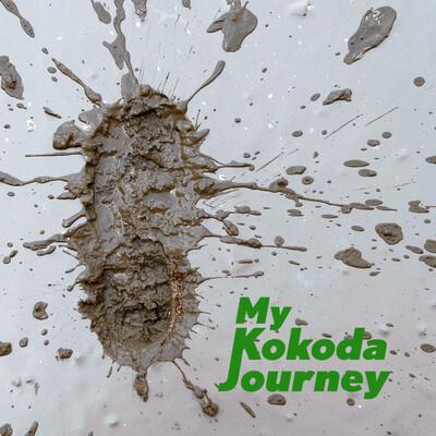 My Kokoda Journey