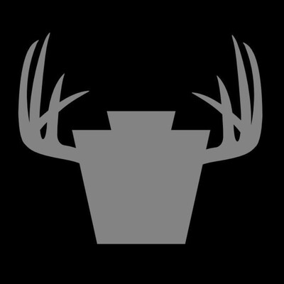 PA Rut Report's Hunting, Fishing and Outdoors