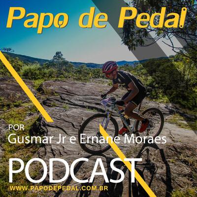 Papo de Pedal