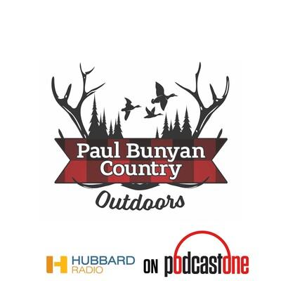 Paul Bunyan Country Outdoors