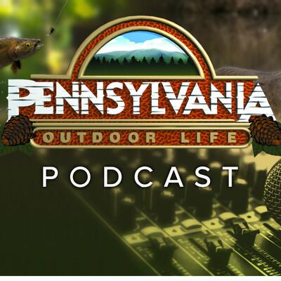 Pennsylvania Outdoor Life