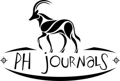 PH Journal