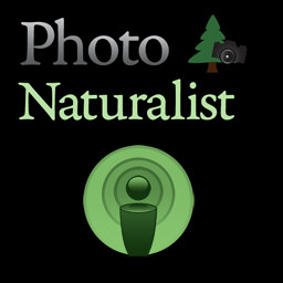 Photo Naturalist Podcast
