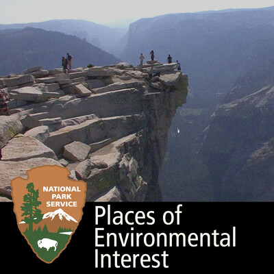 Places of Environmental Interest