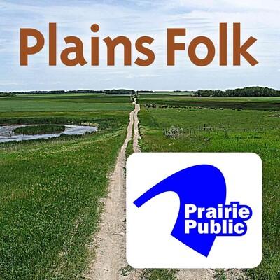 Plains Folk