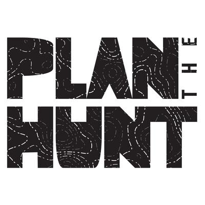 Plan the Hunt