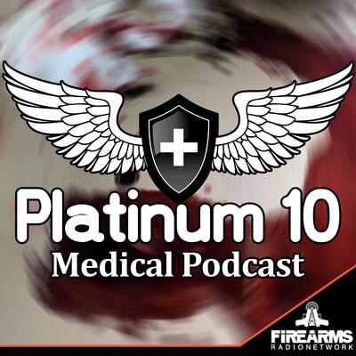 Platinum 10 Medical